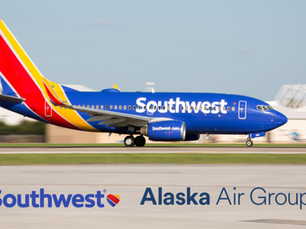 Why Southwest Should Acquire Alaska Air Group