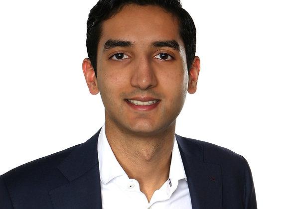 Rayan Singh