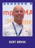 DE RIJKE LOGISTICS B V_Bert Brink_Freigh