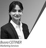 BusraCETINER_MarketingServices.jpg