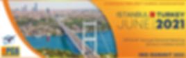 OPCA_INO Summit 2021_DComingsoon.png