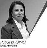 Mrs.Hatice YARDIMCI_Office Attendant.jpg