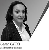 Ms.Ceren CIFTCI_Membership Services.jpg