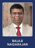 AFFREIGHTER LOGISTICS PVT LTD_Balaji Nag