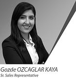 Gozde-OZCAGLAR-KAYA_Sr.-Sales-Representa