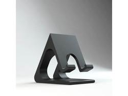 3D Baskı-8