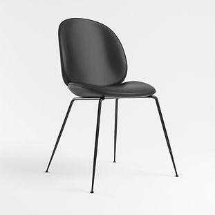gubi-beetle-chair-3d-model-max-obj.jpg