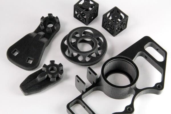 3D Baskı-12