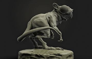 digital sculpting 2.png