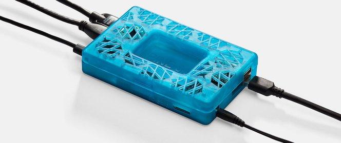3D Baskı-10
