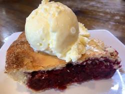 Raspberry Pie