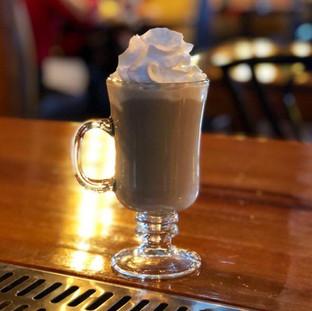 Coffee Nudge.jpg