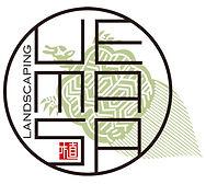 uemasa_Logo-3.jpg