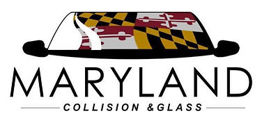 MARYLAND LOGO.jpg