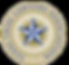 TTLA Logo.png