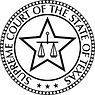 supreme-court-of-texas-seal-online.png