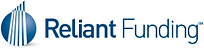 Reliant Funding logo-header.png