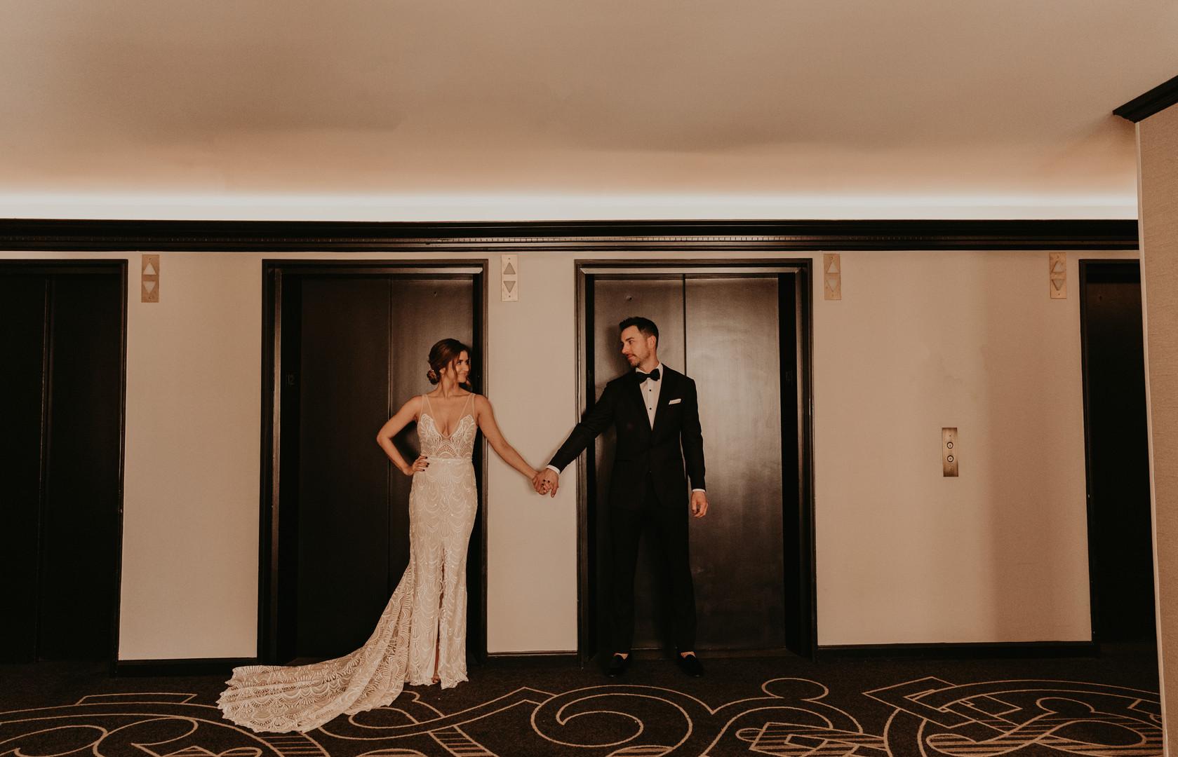 Williams Wedding -122.jpg