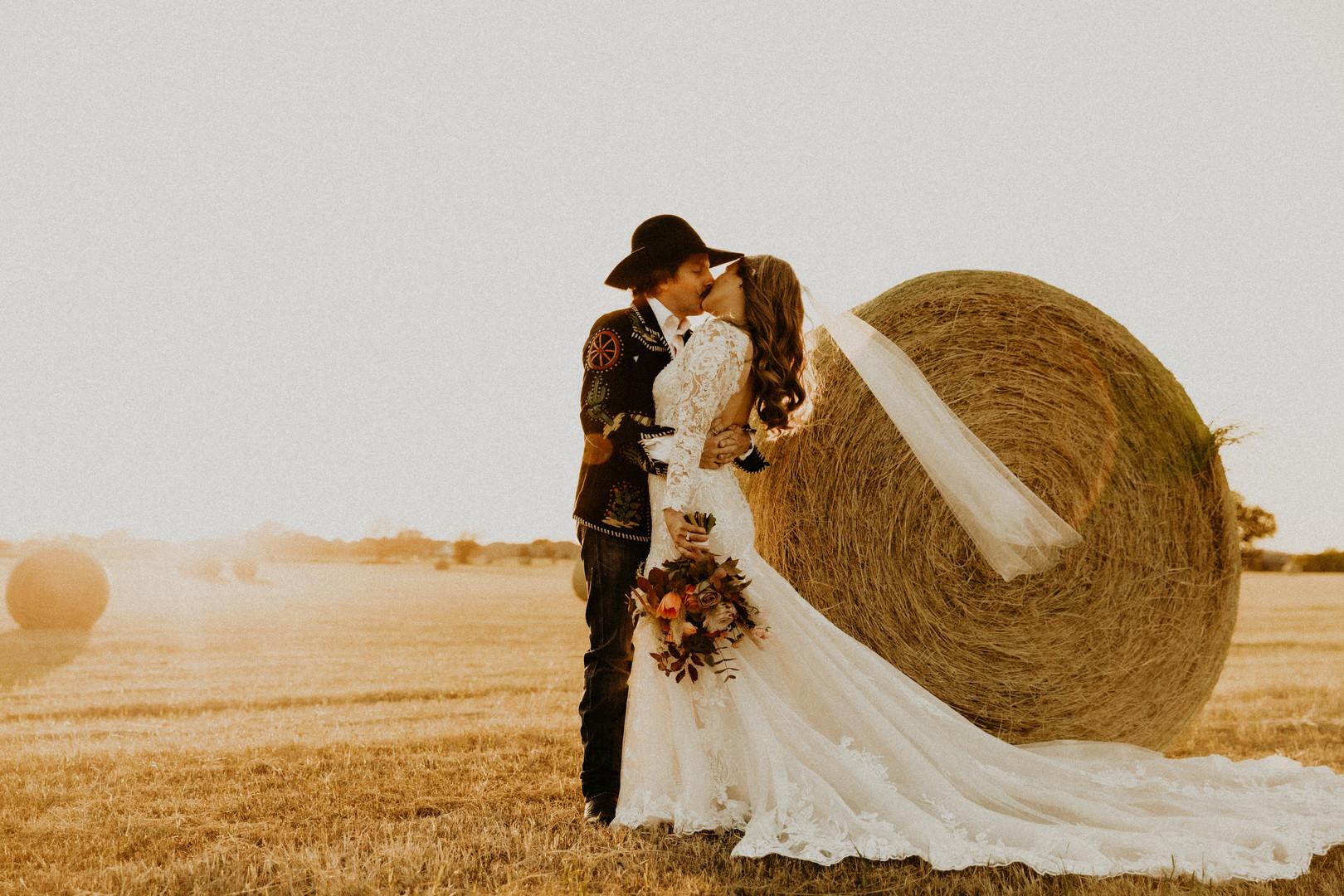 Landman Wedding -363.jpg