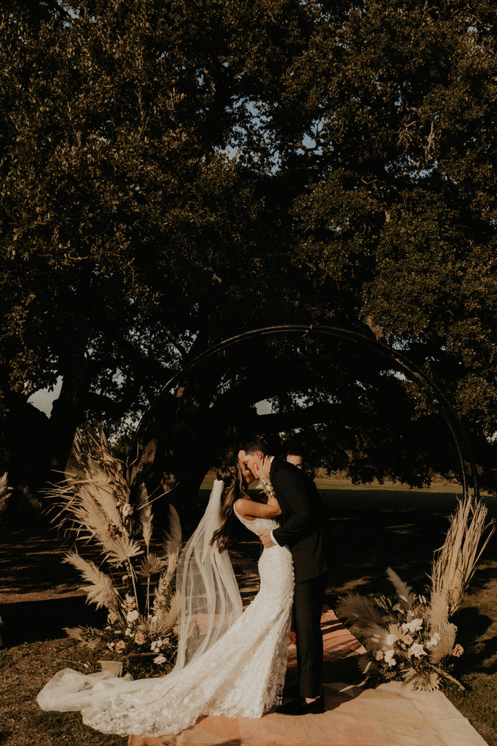 Davis Wedding -315.jpg