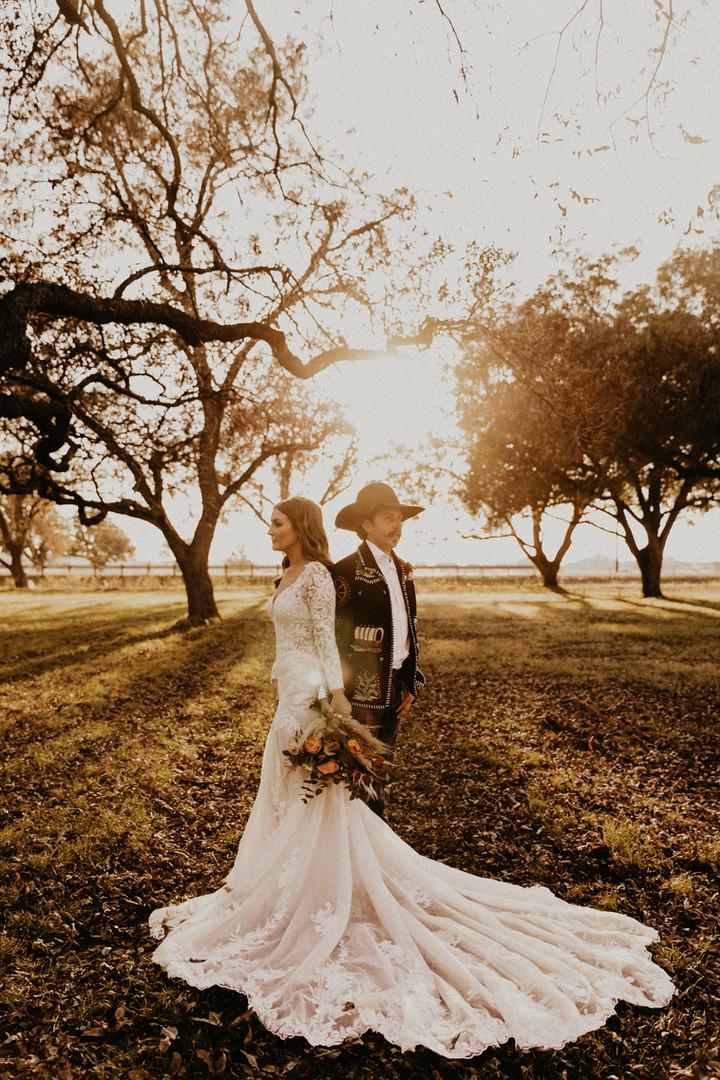 Landman Wedding -282.jpg
