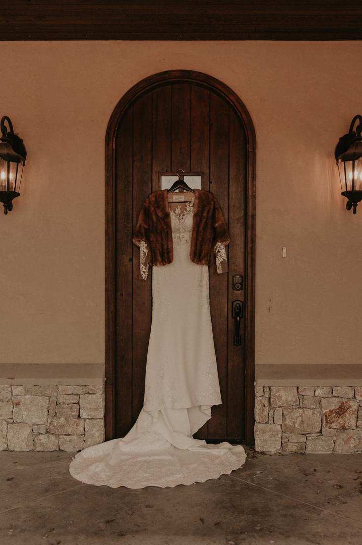 Knapp Wedding -9.jpg