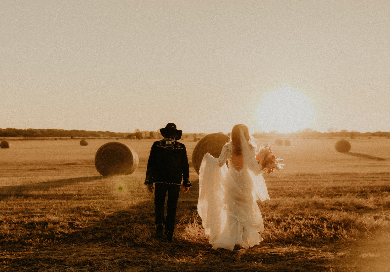 Landman Wedding -343.jpg