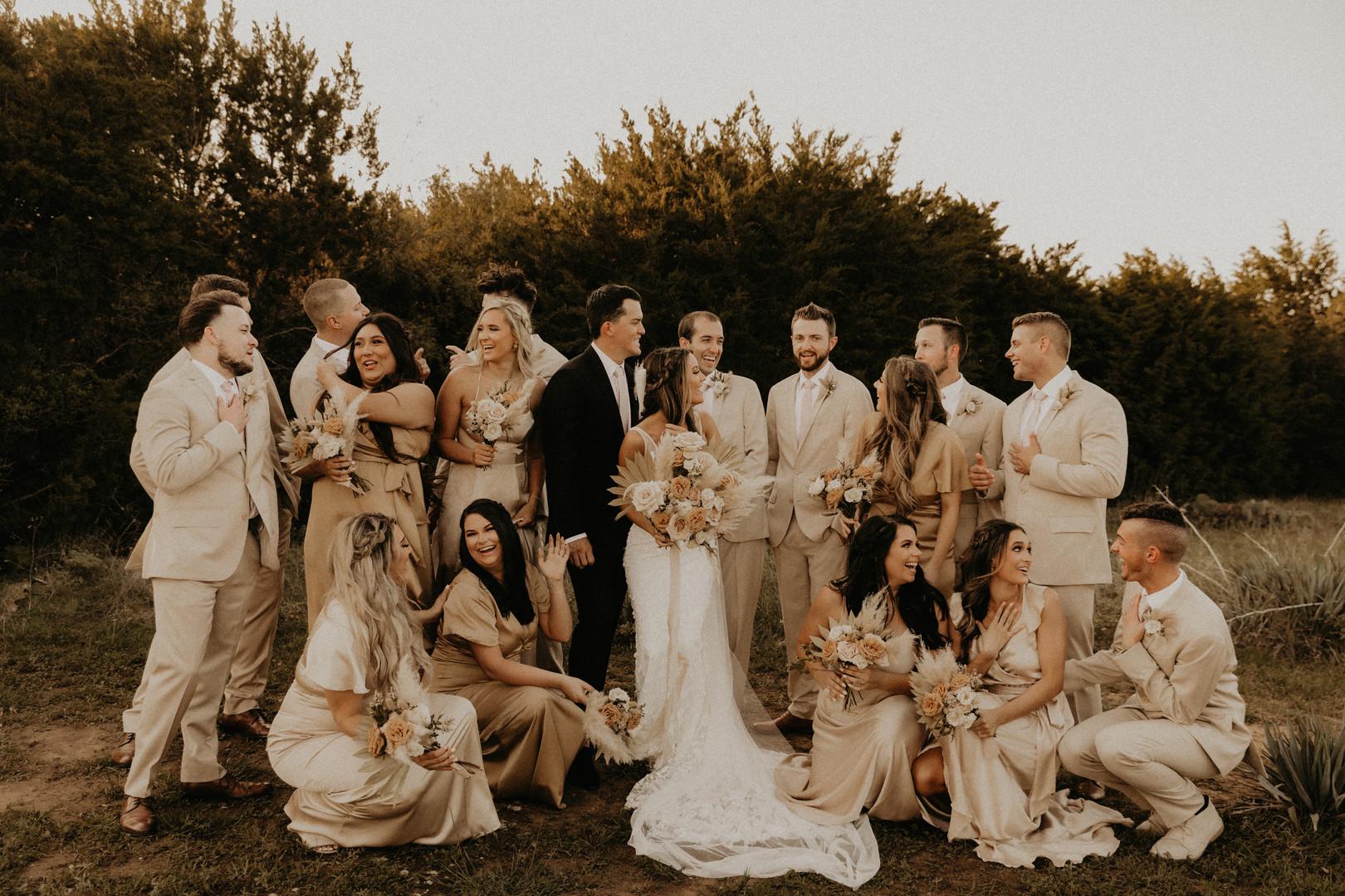 Davis Wedding -399.jpg