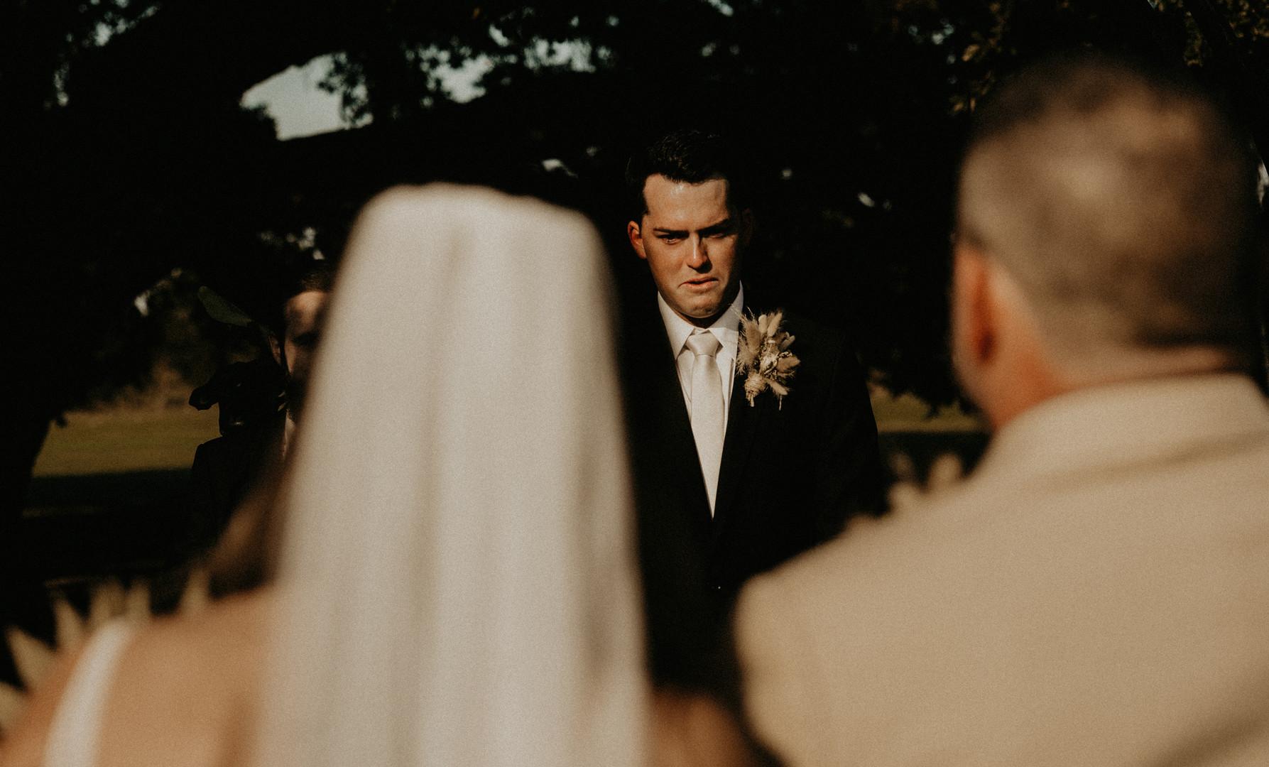 Davis Wedding -252.jpg