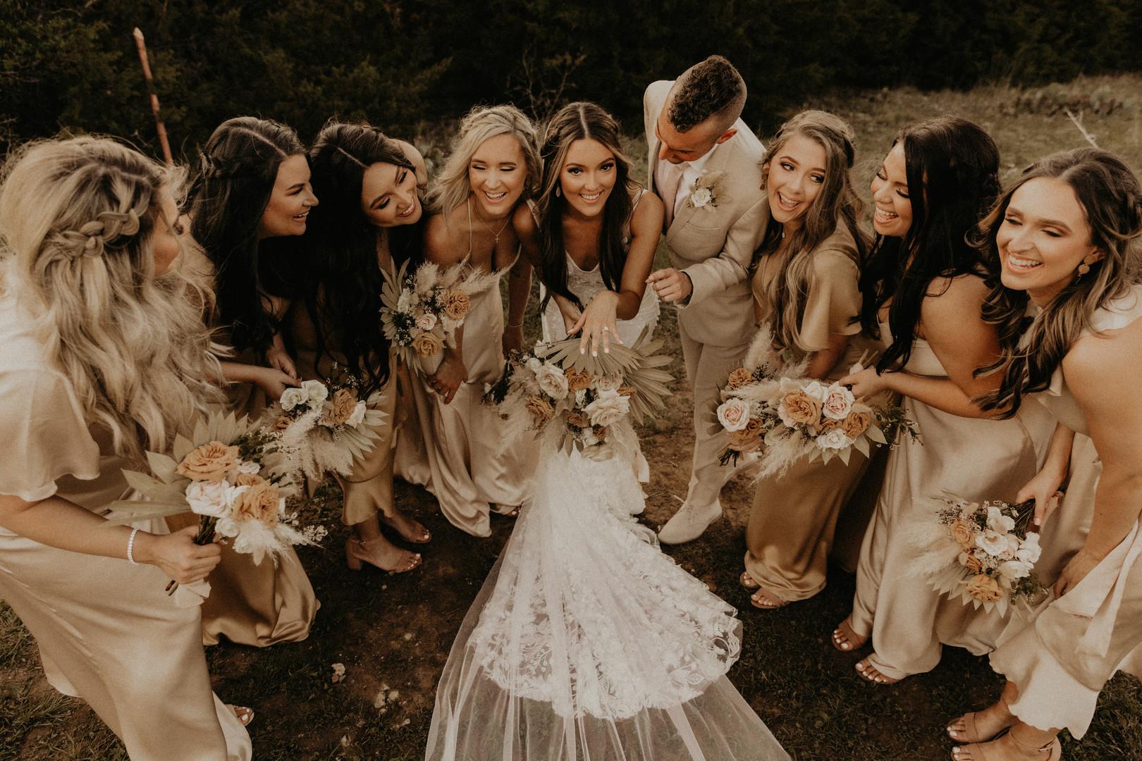 Davis Wedding -418.jpg