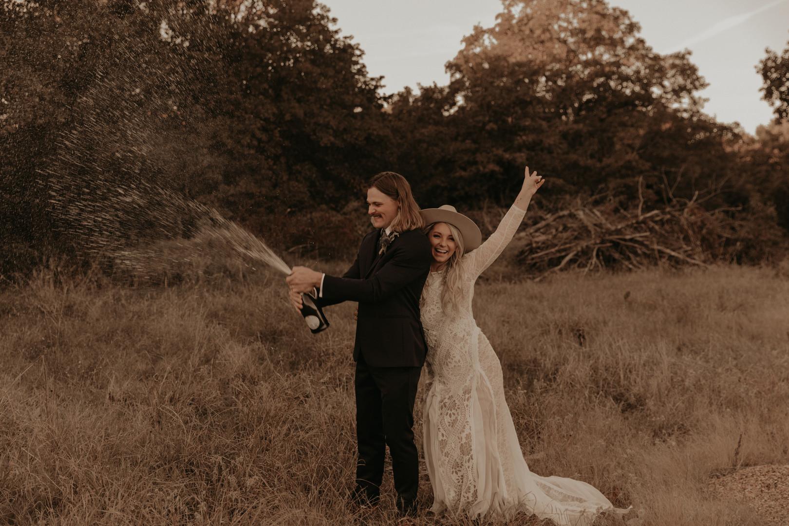 Hill Wedding -345.jpg