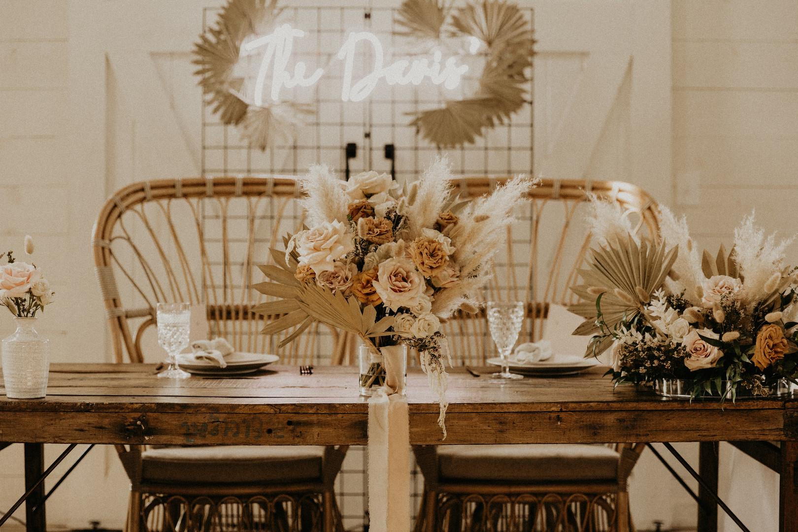 Davis Wedding -44.jpg