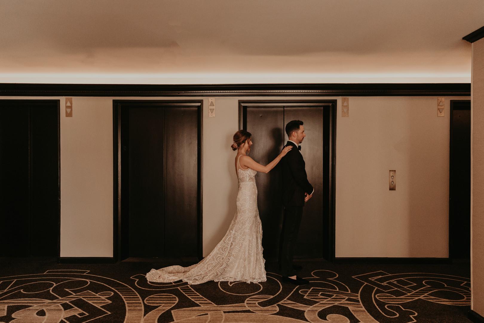 Williams Wedding -94.jpg