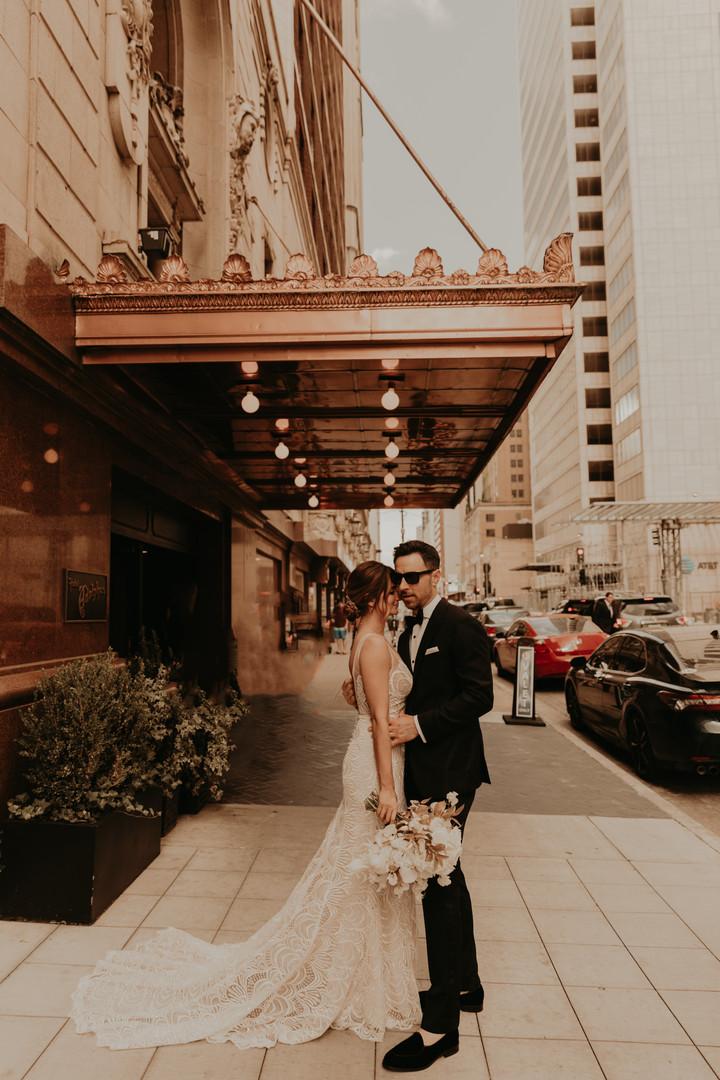 Williams Wedding -286.jpg