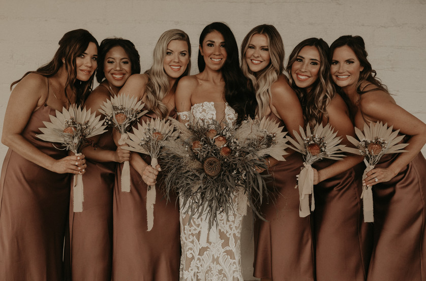 tori gonzalez wedding