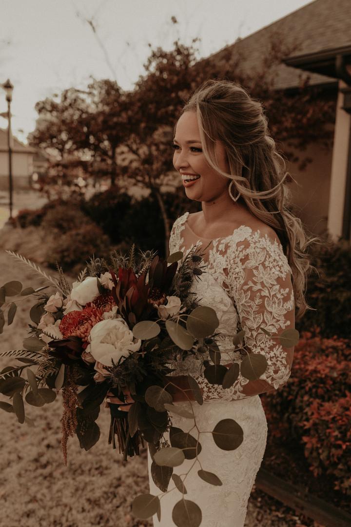 Knapp Wedding -150.jpg