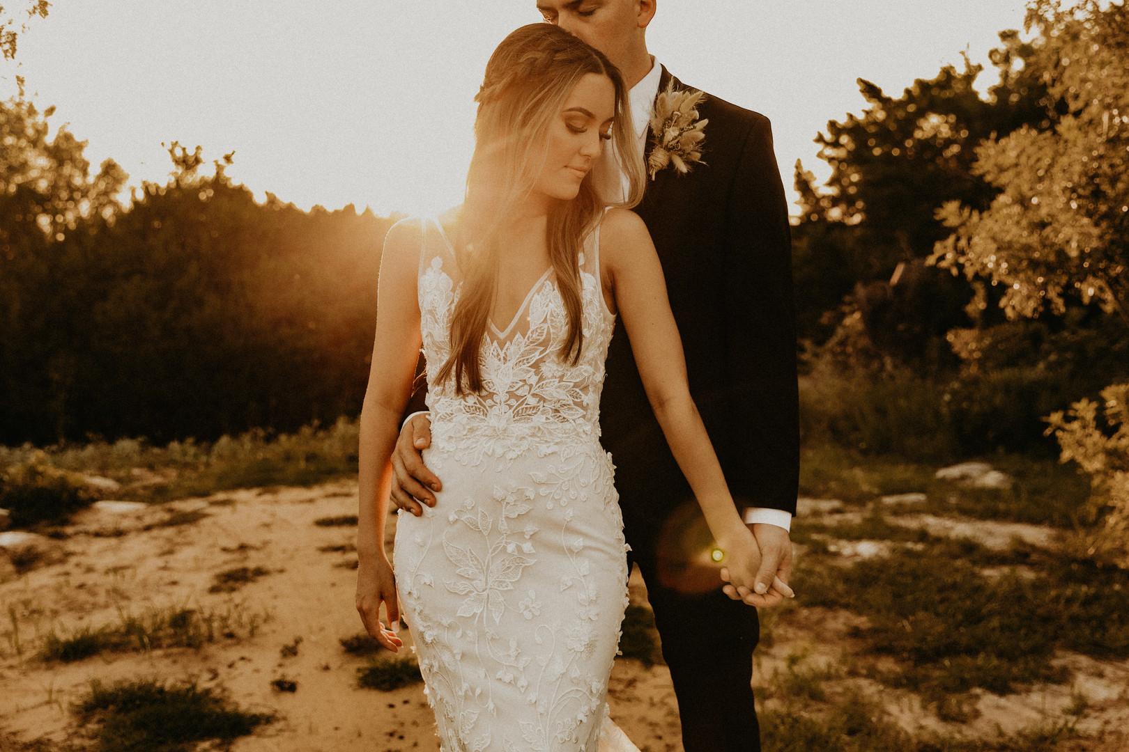 Davis Wedding -484.jpg