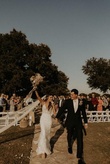Davis Wedding -326.jpg