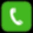 metrophone_metr_11263.png