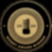 Site_Badges_2020_gold_webby_winner_black