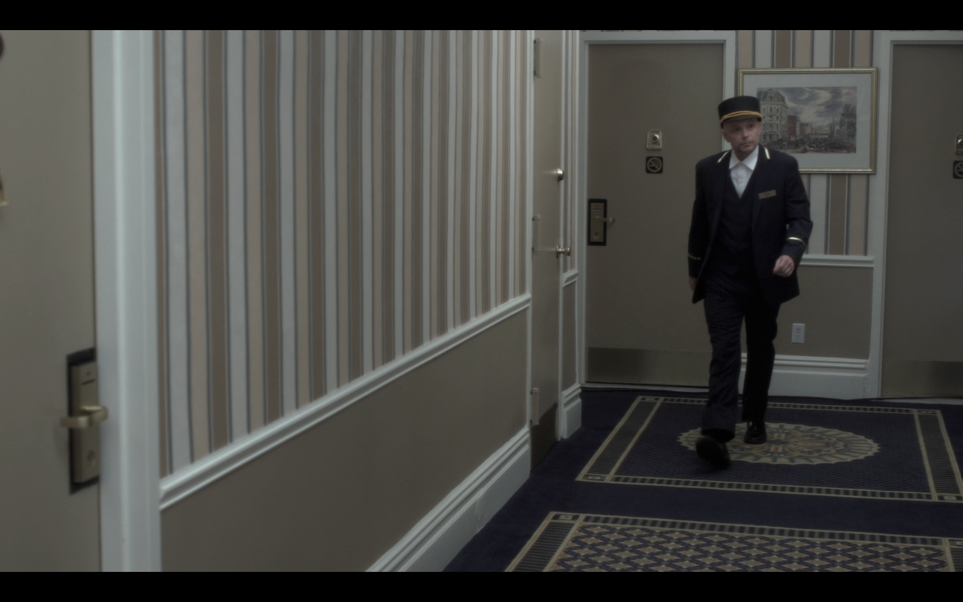 The_Doorman_production_still_3.jpg