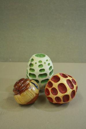 Spheres1.jpg