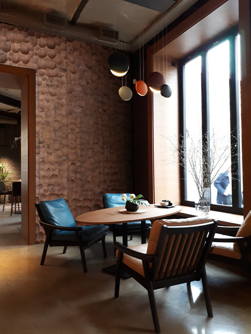 Dining Room Wall.jpeg