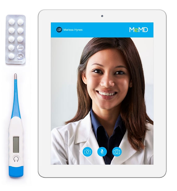 home-tablet-medical small.jpg