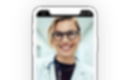 doctor-phone-app.png