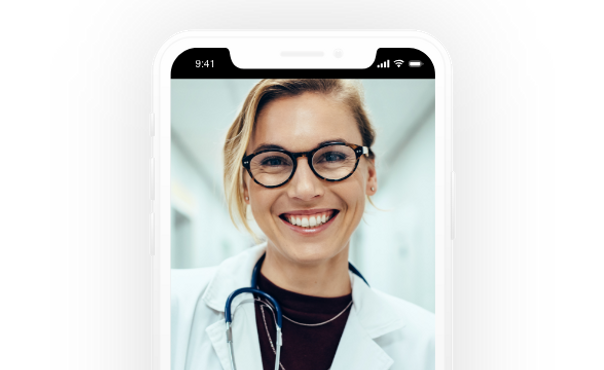 doctor-phone-app.png