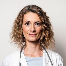 memd-physician.jpg