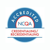 NCQA-Seal-Accred-Credentialing_Recredent