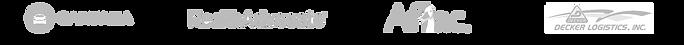 logos-client-list-21.png