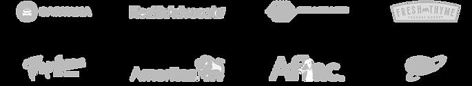 logos-client-list.png